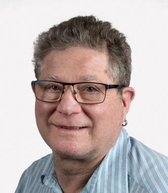Marc Lussier
