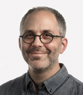 Martin M Messier