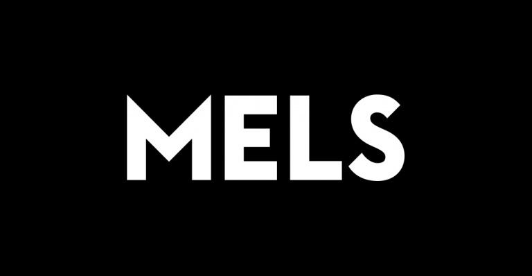 Nominations au sein de l'équipe de direction de MELS